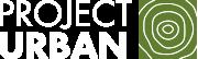 Project Urban